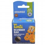 Tinti Bubble Bath Orange - 1 pcs.