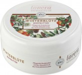 Lavera Winterblüte Body Butter - 150 ml