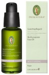 Primavera Multi-Purpose Face Oil Neroli Cassis - 30 ml