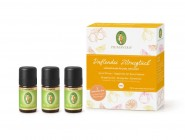 Primavera Gift Set Joy of Citrus - 1 Set