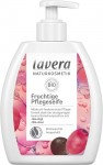 Lavera Fruity Liquid Soap Bio-Goji Bio-Acai - 250 ml