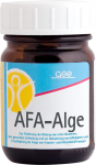 GSE AFA-Algae Tablets - 60 pcs.