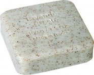 Savon du Midi Lavander Argan Soap with Herbs - 100 g