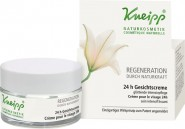 Kneipp Regeneration 24h Face Cream - 50 ml