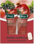 Kneipp Christmas Gift Set Sensual Seduction - 1 Set