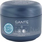 Sante Hair Wax Natural Wax - 50 ml