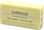 Savon du Midi Karité Soap Garrigue (Men) - 100g