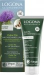 Logona Color Fix Post-Treatment - 100 ml