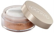 Logona Loose Face Powder No. 01 Beige - 7g