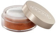 Logona Loose Face Powder No. 02 Bronze - 7g