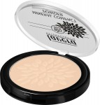 Lavera Trend Sensitive Mineral Compact Powder Ivory 01 - 7 g