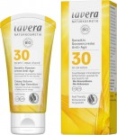 Lavera Sun Cream Sensitive Anti-Age SPF 30 - 50 ml