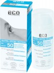 eco Cosmetics Sun Lotion Neutral SPF 50 - 100 ml