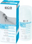 eco Cosmetics Sun Lotion Neutral SPF 30 - 100 ml