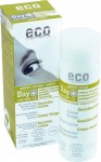 eco Cosmetics Day+ Face Cream SPF 15 Toned - 50 ml
