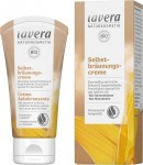 Lavera Self Tanning Cream Face - 50 ml