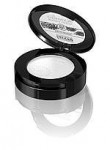 Lavera Trend Sensitiv Beautiful Mineral Eyeshadow-1,6 g Magic Gray 07