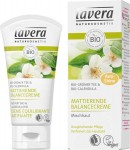 Lavera Mattifying Balancing Cream - 50 ml