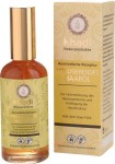 Khadi Vitalizing Hair Oil - 100 ml