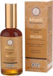 Khadi Balm Hair Oil - 100 ml