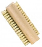 Redecker Nail Brush Simple - 1 pcs.