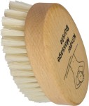 Redecker Children's Natural Wood Massage Brush - 1 pcs.