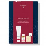 Dr. Hauschka Gift Set Pamper Time - 1 Set