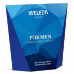 Weleda Gift Set Men - 1 Set