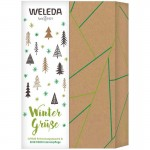 Weleda Gift Set Citrus & Skin Food - 1 Set