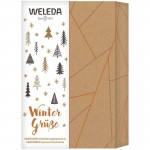 Weleda Gift Set Sea Buckthorn - 1 Set