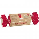 Weleda Gift Set Pomegranate & Everon - 1 Set