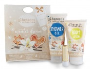 Benecos Christmas Gift Set Winter Dream - 1 Set