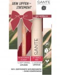 Sante Gift Set Lips 2020 - 1 pcs.