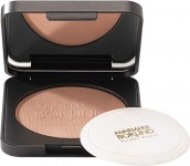 ANNEMARIE BÖRLIND Bronzing Compact Powder - 9g