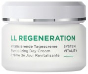 Annemarie Börlind LL Regeneration (skin 30 Plus) Vitalizing Day Cream - 50 ml