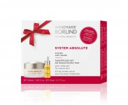 ANNEMARIE BÖRLIND SYSTEM ABSOLUTE ANTI-AGING Tagespflege-Set - 1 pcs.