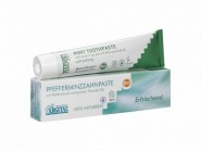 Argital Mint Toothpaste - 75 ml