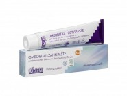 Argital Omeobital Toothpaste - 75 ml