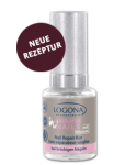 Logona Natural Nails - Nail Repair Cure - 10 ml