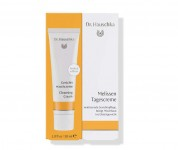 Dr. Hauschka Melissa Day Cream - 30 ml + Onpack Cleansing Cream 30 ml
