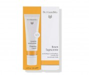 Dr. Hauschka Rose Day Cream - 30 ml + Onpack Cleansing Cream 30 ml