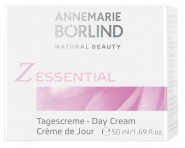 ANNEMARIE BÖRLIND Z Essential Tagescreme - 50 ml