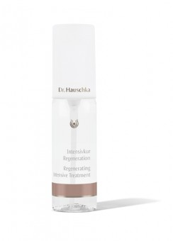 Dr. Hauschka Regenerating Intensive Treatment - 40 ml