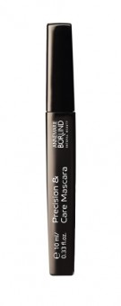 Annemarie Börlind Precision & Care Mascara Black - 10 ml