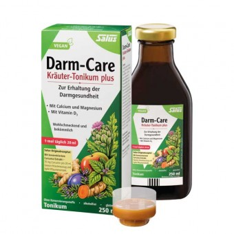 Salus DarmCare Intest-Care - 250 ml