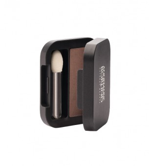 Annemarie Börlind Powder Eye Shadow Mocha - 2g