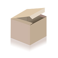 Lavera Firming Night Cream - 50 ml