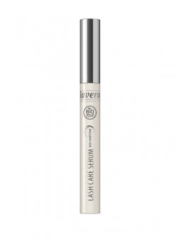 Lavera Lash Care Serum - 9 ml