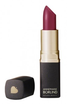 Annemarie Börlind Lipstick Ultimate Matt Berry - 4 g