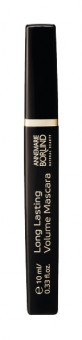 Annemarie Börlind Long Lasting Volume Mascara Black - 10 ml